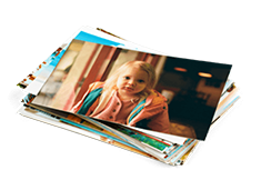 Prints from Your Albums
