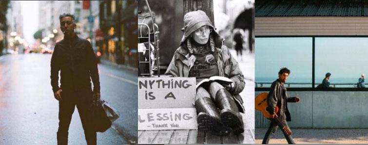 street-photography-contest