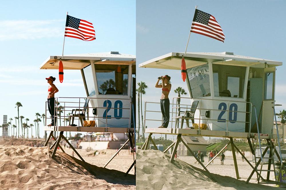 heat-comparison-film-photography