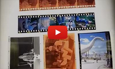 35mm-vs-medium-format-film-comparison