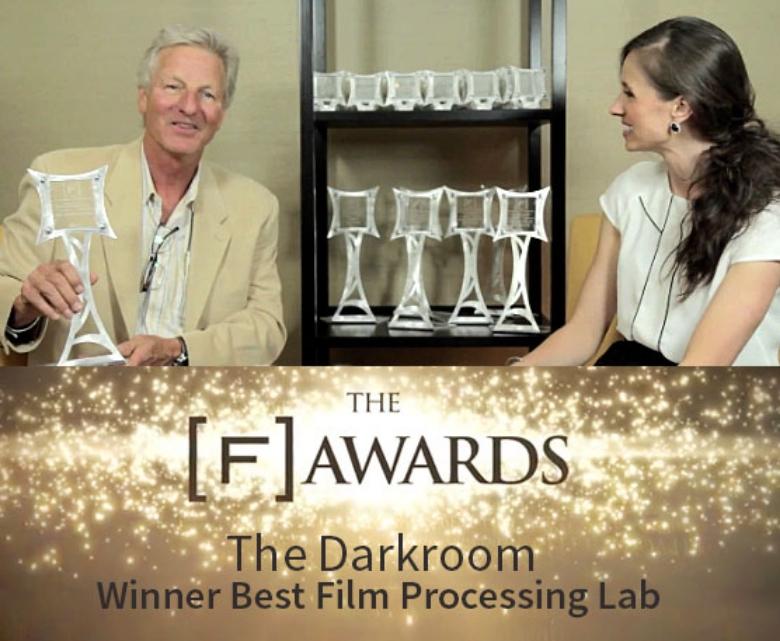 Best Photo Lab video thumbnail