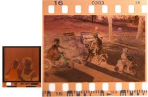 110-135-film-size-comparison