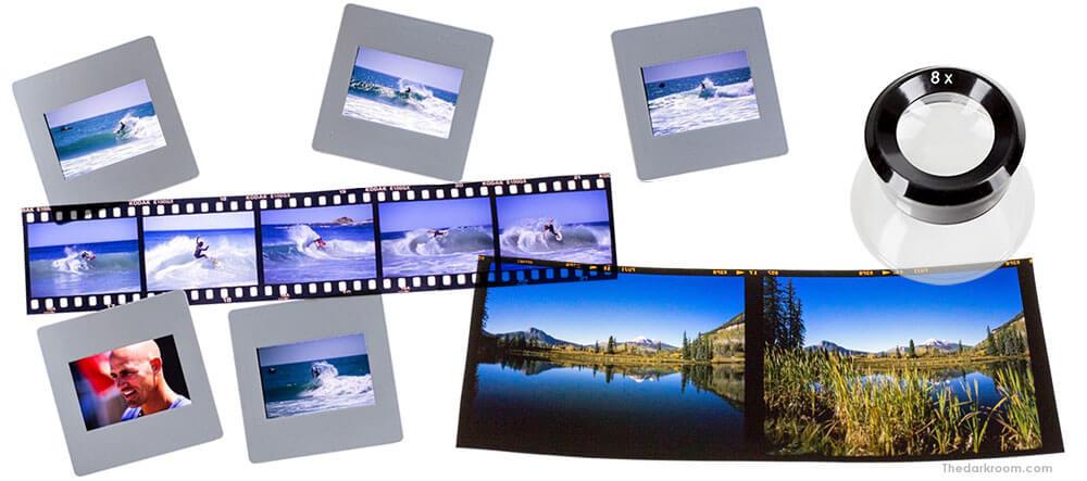 e6-slide-film-ektachrome-and-transparency-film-processing