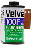 Fujifilm-Fujichrome-Velvia-film