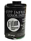 InfraChrome-Color-Infrared-Film