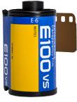 Kodak-Ektachrome-film