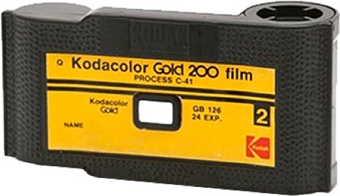 126 Film