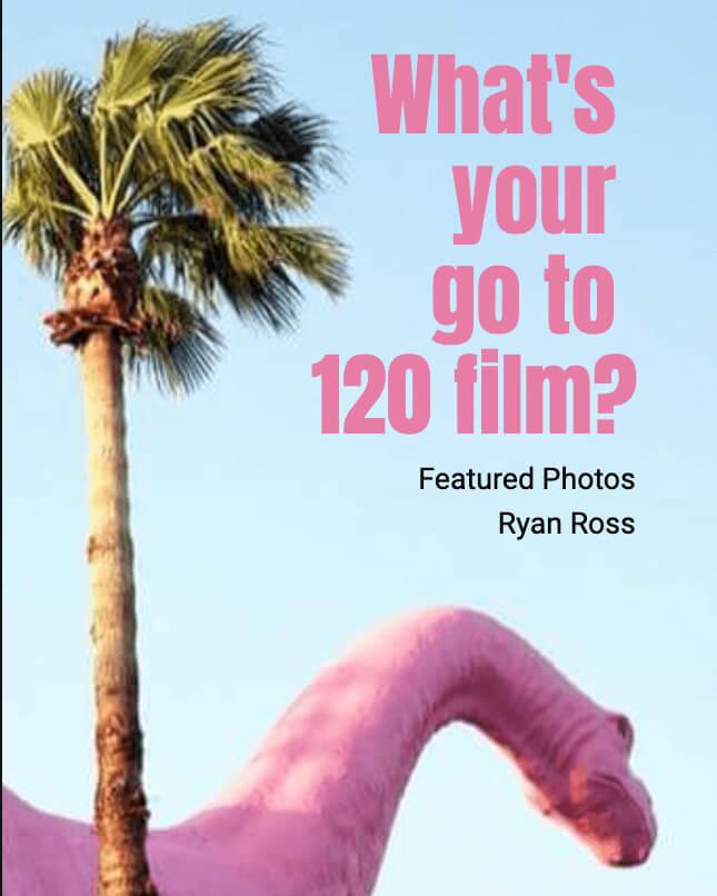 120-film-Ryan-Ross