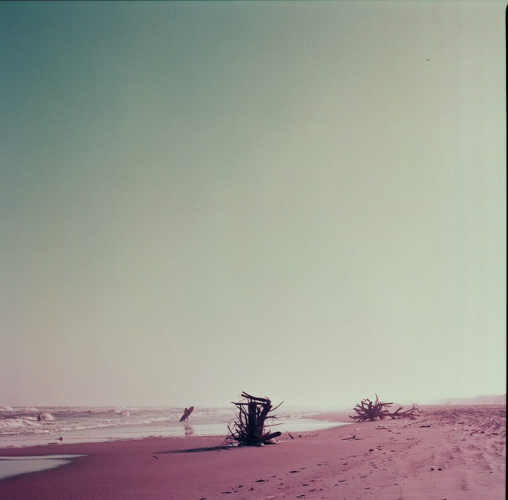 Beach on Mars. Taken with hasselblad 2000fcm and 50mm f2.8 distagon Insta:Roastchestnuts