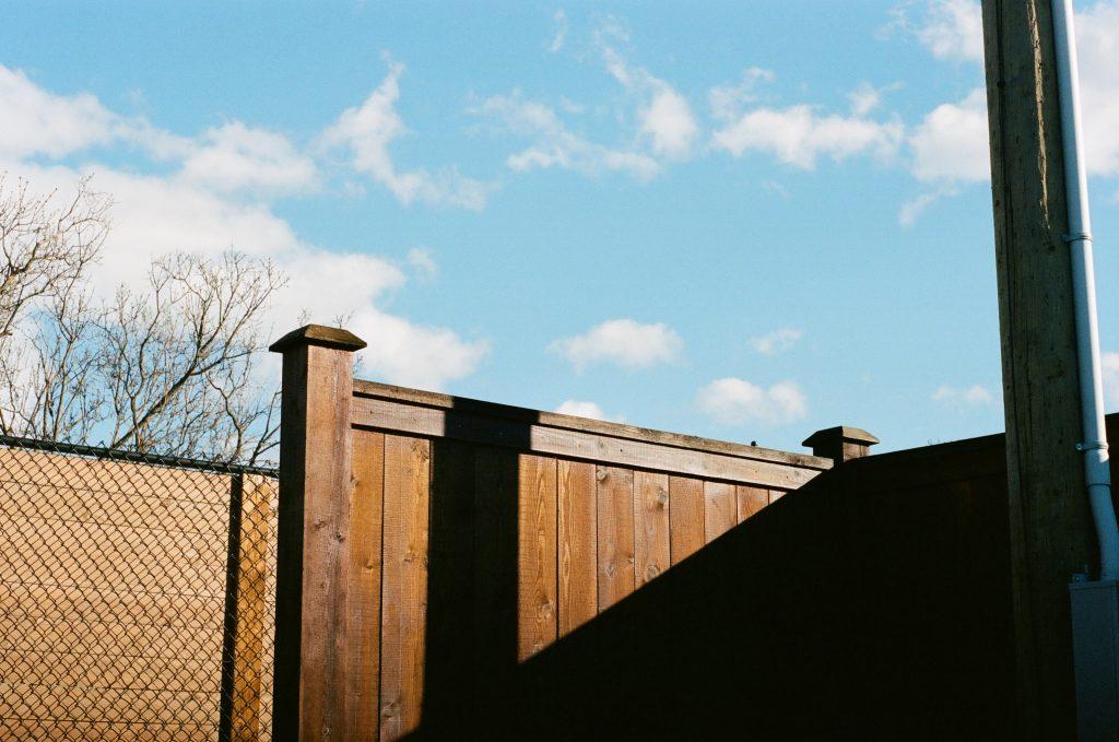 Porta 400 Pentax ME super 50mm lens